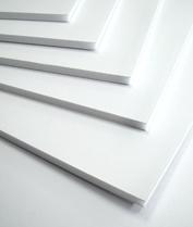 white-foamboard1.jpg