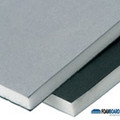 "20"" x 30"" – 5mm Black/Grey Foamboard (25 Sheets)"
