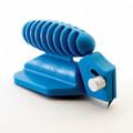 FoamWerks Foamboard Freestyle Cutter (B)