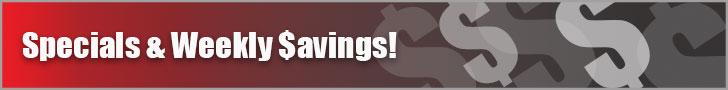 promotions-new.jpg