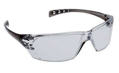 Solus Lightweight Safety Glasses - 12 Pkg - Dynamic - EP550IO