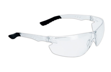 Techno Safety Glasses - 10 Pkg - Dynamic - EP850/C