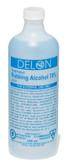 Rubbing Alcohol 70% Solution - 2 Pkg, 500 ml - Dynamic - FARB500