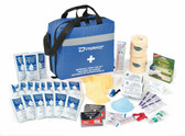 Dynamic First Aid Disaster Survival First Aid Kit For 2 Person (For 3 days)