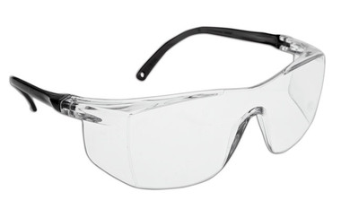 Defender Safety Glasses - 12 PK - Dynamic - EP600