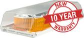 "16.5"" Low Profile Intelligent LED Minibar - SAE, Class1 - SWS 16310"