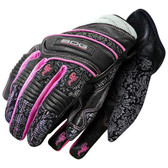 Ladies Power Impact Gloves
