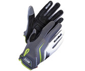 Operator Performance Men's Gloves