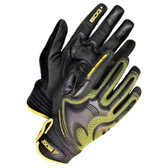 Impact Performance Mechanic's Glove - TPU - Bob Dale Gloves 20-1-10740