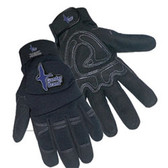 Mens Mechanic Gloves