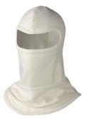 1-Hole Nomex® Medium-Knit Balaclava - Pioneer - C214