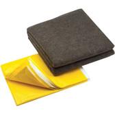Emergency Blanket - Multipurpose - Zenith