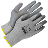 Ultra Lightweight Cut-Resistant Gloves - CE, ANSI - BDG Gloves - 99-1-9770