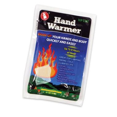 SE Hand Warmer - 10 Hour - Safety Supplies Canada HP122