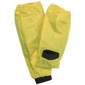 """Fire Resistant Dry Gear Sleeves - FR, 20"""" - RanPro - SL11 180"""