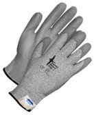 Seamless Knit Glove - 2 PKG