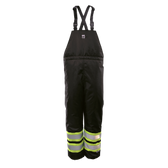 Open Road ThermoMAXX Insulated Bib Safety Pants