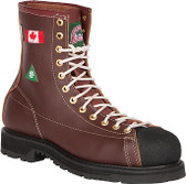 Men's Iron Worker Boot | Canada West Boots