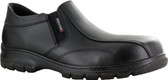 Quentin Metal-Free Duo Men's Shoe | Mellow Walk