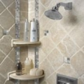 Cast Stone Bath Accessories