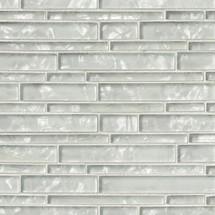 Akoya - Interlocking Patterned Mosaic