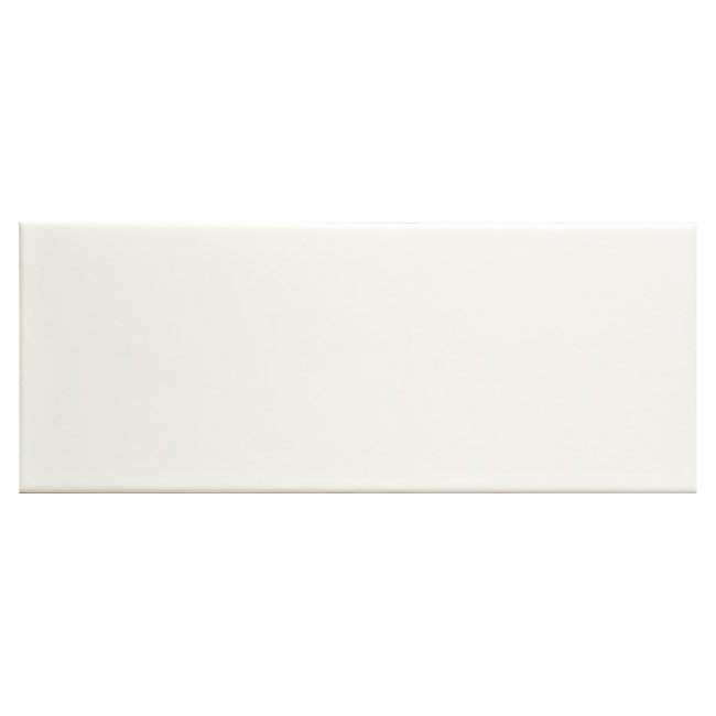 Design positive blanc brilliant wall 8x20 tiles direct store for Design positive tile