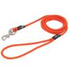 Love2Pet No Pull Leash - Small Orange