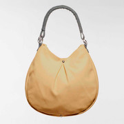 St. Kitts Hobo - Caramel