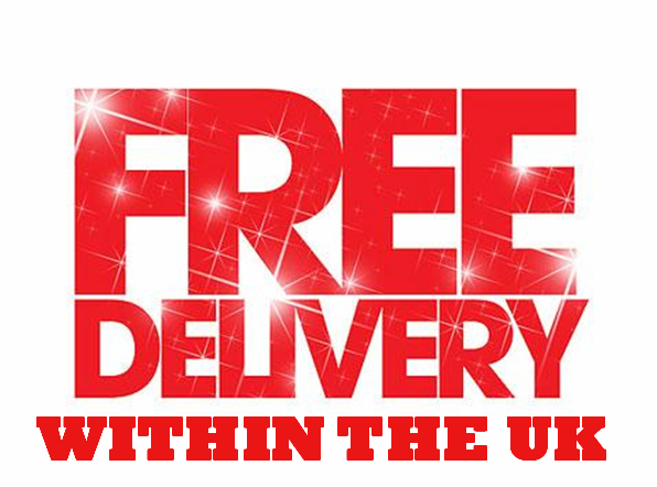 free-uk-delivery-1.jpg