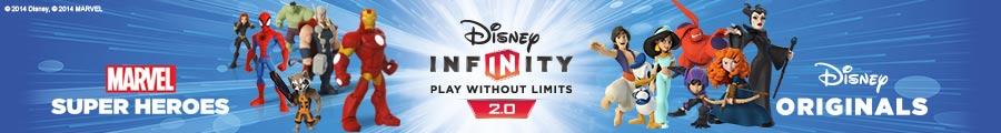 infinity-2-banner.jpg