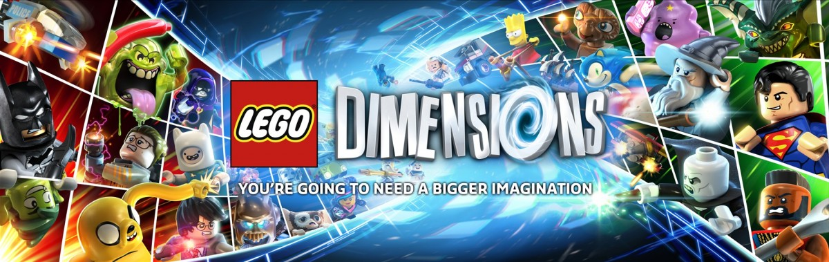 lego-dimensions.jpg