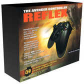 Avenger Reflex Cheat Controller Extension 2015 XBOX ONE