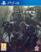 Earths Dawn Playstation 4