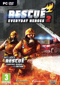 Rescue 2 Everyday Heroes PC
