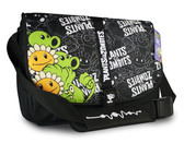 Plants vs Zombies Premium Multi-Format Console Bag/Padded Travel Carry Case
