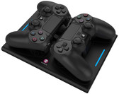 Official Sony PS4 Wireless Charging Mat Station Dock Playstation 4