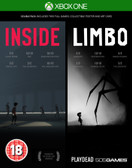 Inside/Limbo Double Pack XBOX ONE