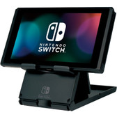 Officially Licensed Nintendo SWITCH Compact PlayStand by HORI