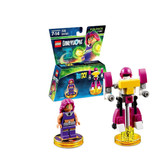LEGO Dimensions 71257 Teen Titans Go! Fun Pack All Formats