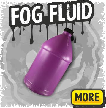 fogfluid.png