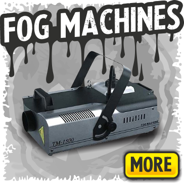 fog-machine.png
