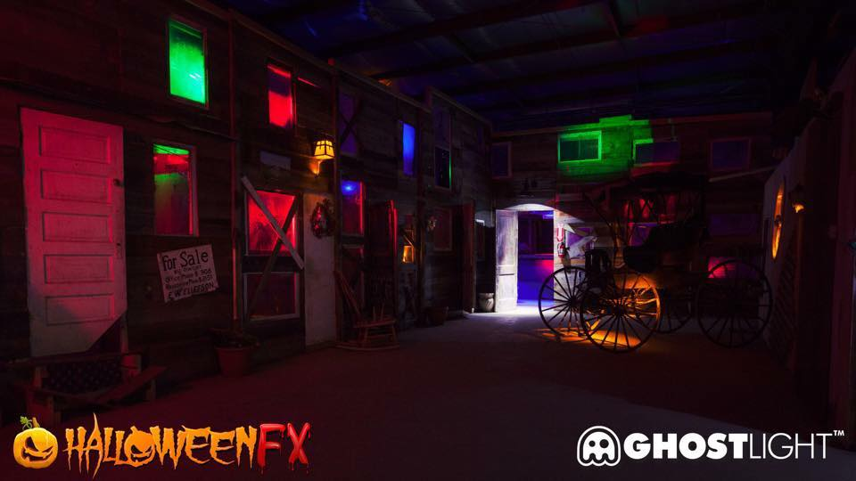 friday-ghostlight-giveaway.jpg
