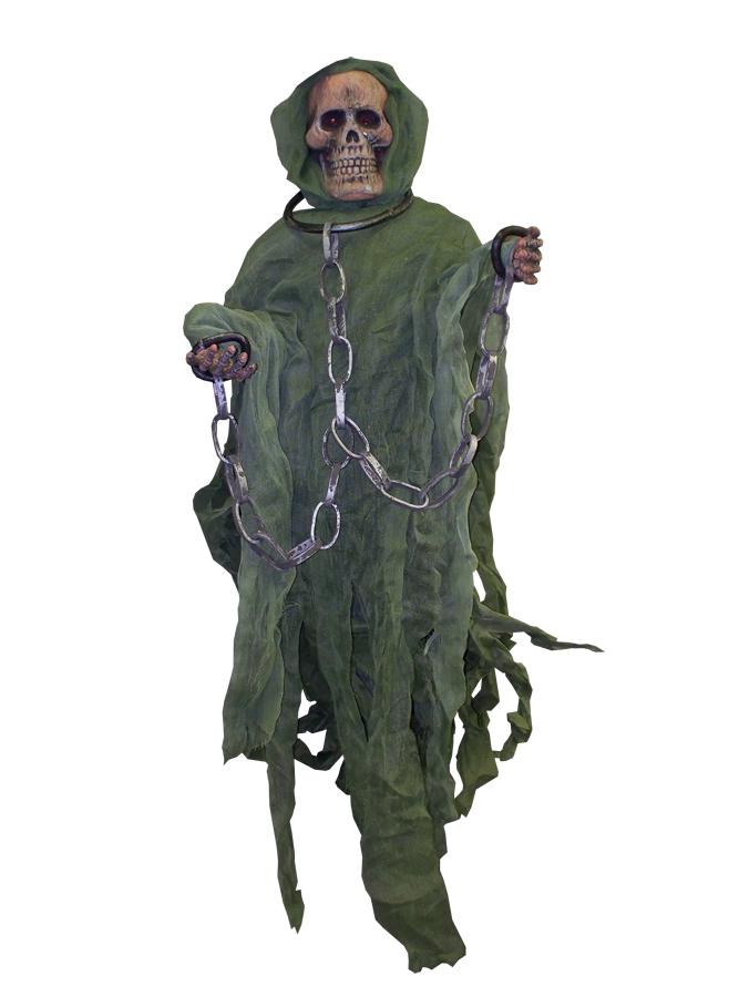 green-reaper.jpeg