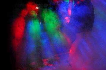 halloween lighting effects machine. Halloween Props Decorations FX Props. Lighting Effects Machine