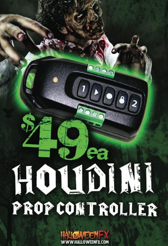 houdini-banner-small.jpg