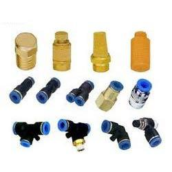 pneumatic-fittings.jpg