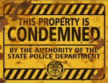 propertycondemned-copy-12x9.187-21901-std.jpeg