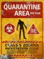 quarantinearea-copy-12x9-59526-thumb.jpeg