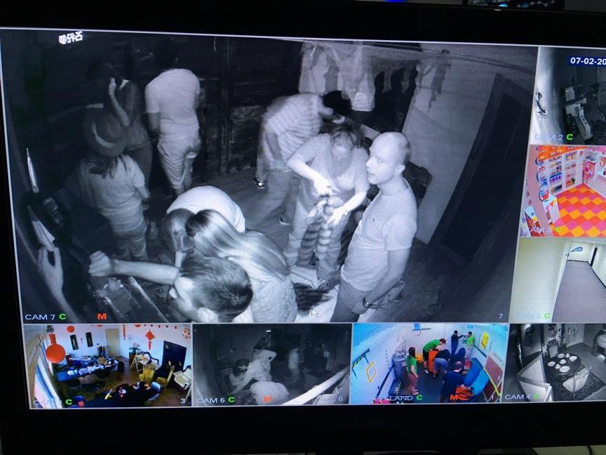 sec-cameras.jpg
