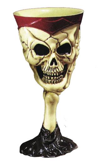 skullgoblet.jpeg